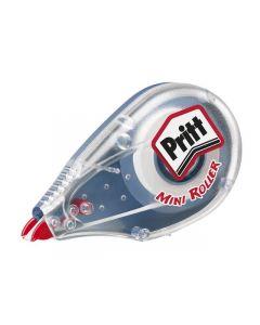 Korrigeringsroller PRITT Mini 4,2mm