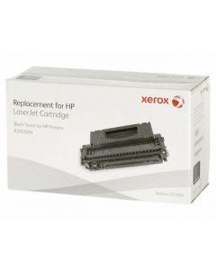 Toner XEROX 003R99808 Svart