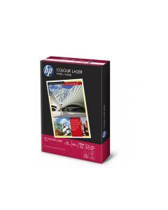 Kop.ppr HP ColorChoice A4 100g 500/FP
