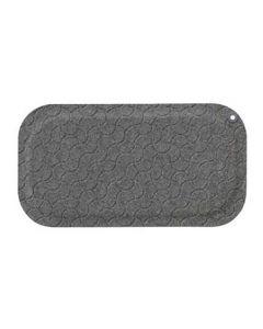 Matta StandUp Big 53x99cm grå