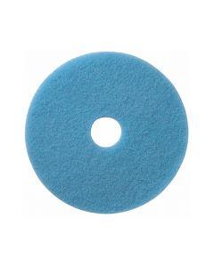 Rondell ACTIVA 11' Blå