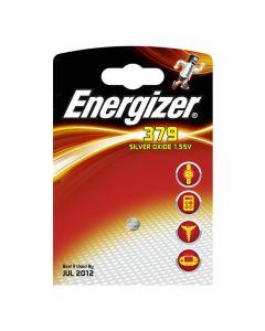 Batteri ENERGIZER 379