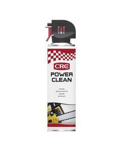 Universalspray CRC Power Clean 250ml