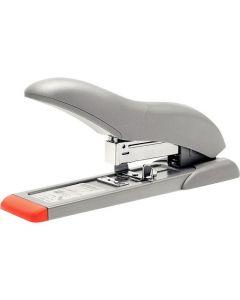 Blockhäftare RAPID HD70 grå/orange