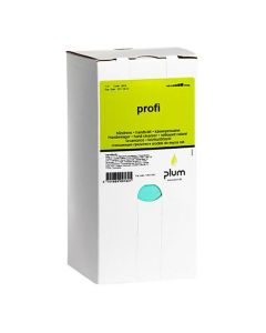 Handrengöring Plum Profi Handtvätt 1,4l