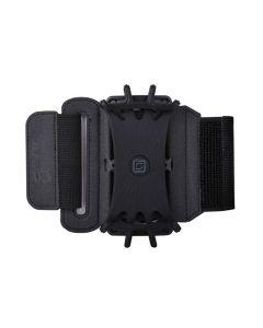 Sportarmband GEAR Premium Universal