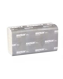 Handduk KATRIN Plus Non-Stop L2 1500/FP
