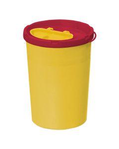 Kanylburk MultiSafe opti 2,1 liter