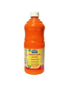 Readymix 1000ml orange