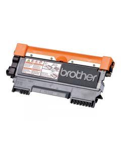 Toner BROTHER TN2220 svart