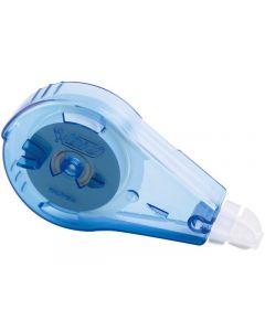 Korrigeringsroller TIPP-EX Easy refill
