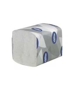 Toalettpapper KLEENEX®bulk 2-lag 7200/FP