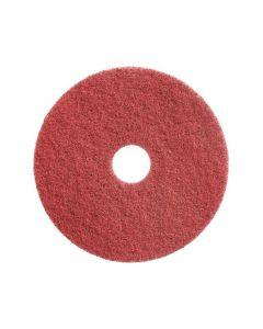 Rondell TWISTER röd 11'' 2/FP