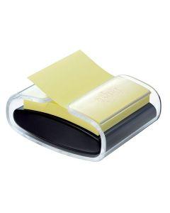 Z-hållare inkl 1st Z-Notes