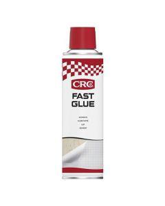 Spraylim CRC Fast Glue aerosol 250ml