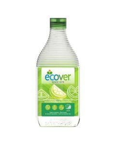 Handdisk ECOVER Citron-Aloe V. 450ml