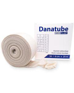 Tubförband Danatube 8,0cmx20m