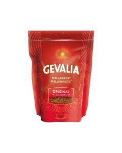 Kaffe GEVALIA snabbkaffe refill 200g