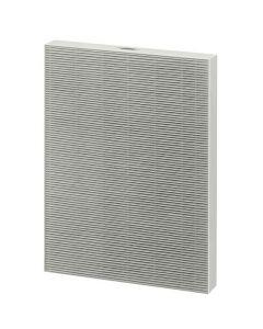 HEPA-filter FELLOWES för DX95
