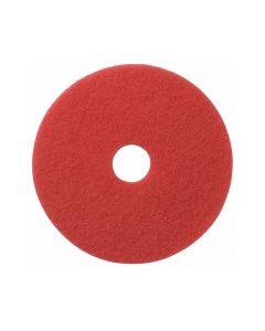 Rondell ACTIVA 10' Röd