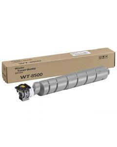 Wastetoner KYOCERA WT-8500