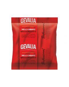 Kaffe GEVALIA professional 48 x 115g