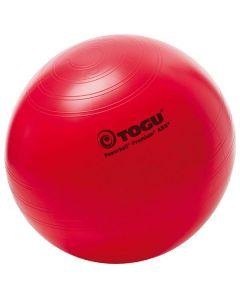 Bobathboll 95cm röd