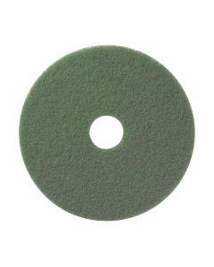 Rondell ACTIVA 7,3/4' Grön