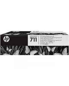 Skrivhuvud HP C1Q10A 711