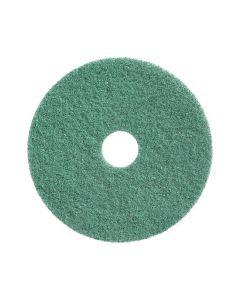 Rondell TWISTER grön 9'' 2/FP