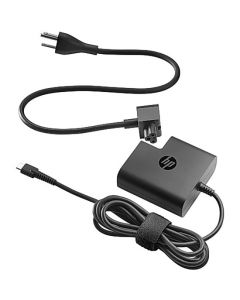 Strömadapter HP 65W USB-C