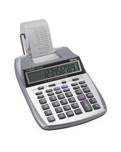 Remsräknare CANON P23-DTSC II
