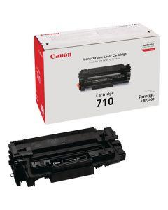 Toner CANON 0985B001 CRG710 svart