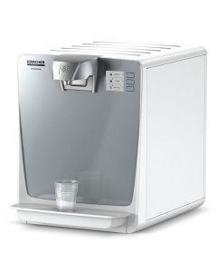 Vattenstation WPD 200 Basic
