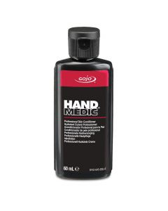 Hudcreme GOJO HAND MEDIC 60ml