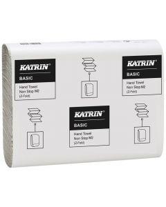Handduk KATRIN Basic Non-Stop 2 2700/FP