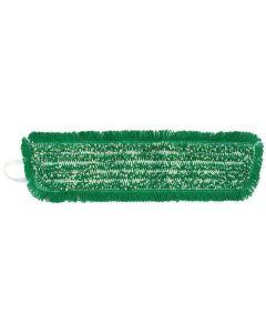Mopp GIPECO grön 40cm