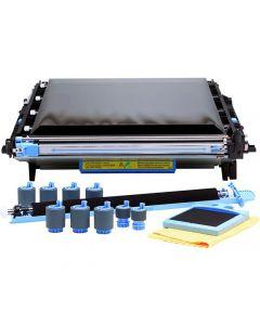 Transferkit HP P1B93A