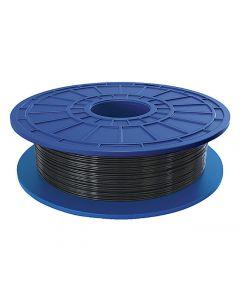 Filament till 3D skrivare DREMEL svart