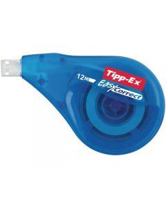 Korrigeringsroller TIPP-EX Correct