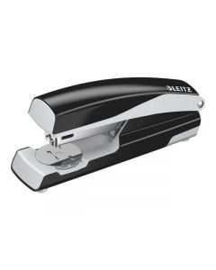 Häftapparat LEITZ 5502 svart