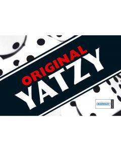 Yatzy från 6 år