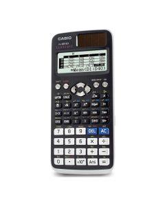 Räknare Teknisk CASIO FX-991EX