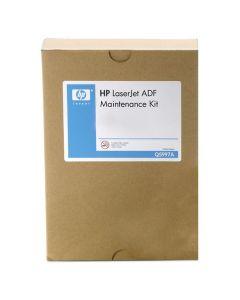 Maintenancekit HP Q5997A ADF