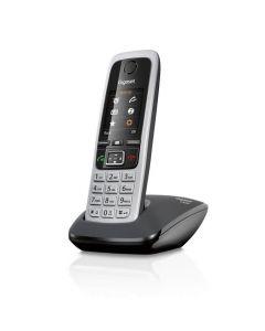 Telefon GIGASET C430
