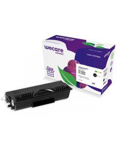 Toner WECARE BROTHER TN-6600/TN-6300 S