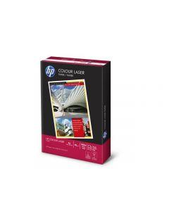 Kop.ppr HP ColorChoice A4 90g 500/FP