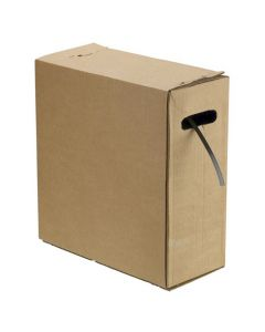 Packband DISPENSERBOX PP-1525 1300M