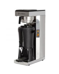 Kaffebryggare CREM Mega Gold M 2.5L TK
