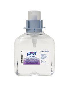 Handdesinfektion PURELL Skum FMX 1200ml
